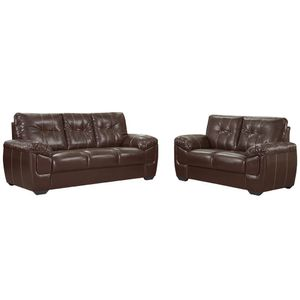 bel-air-moveis-conjunto-sofa-3-e-2-lugares-254-pu-cafe-rondomoveis