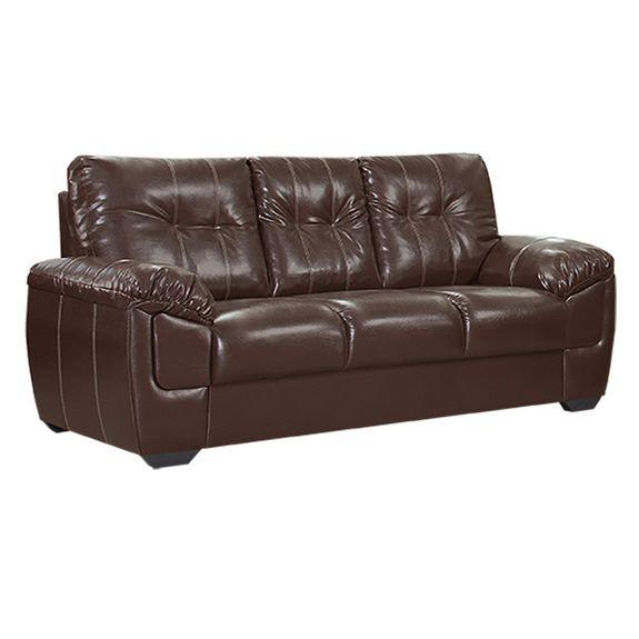 bel-air-moveis-sofa-3-lugares-254-pu-cafe-rondomoveis