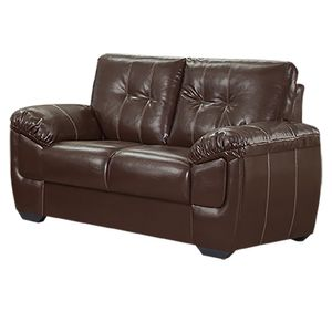 bel-air-moveis-sofa-2-lugares-254-pu-cafe-rondomovesis