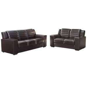 bel-air-moveis-conjunto-sofa-3-e-2-lugares-270-coss-cafe-rondomoveis