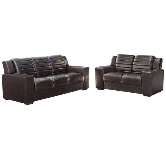 bel-air-moveis-conjunto-sofa-3-e-2-lugares-270-coss-cafe-rondomoveis