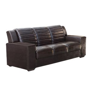 bel-air-moveis-sofa-3-lugares-270-coss-cafe-rondomoveis