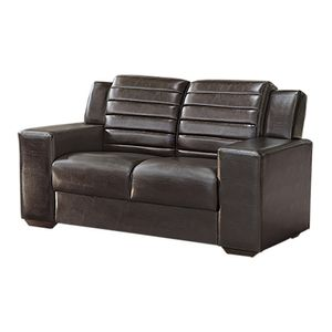 bel-air-moveis-sofa-2-lugares-270-coss-cafe-rondomoveis