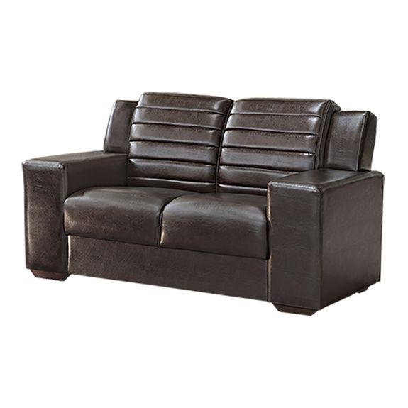 bel-air-moveis-sofa-2-lugares-270-coss-cafe-rondomoveis