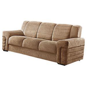 bel-air-moveis-sofa-3-lugares-370-s-suede-ilhabela-rondomoveis