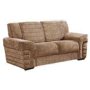 bel-air-moveis-sofa-2-lugares-370-s-suede-ilhabela-rondomoveis