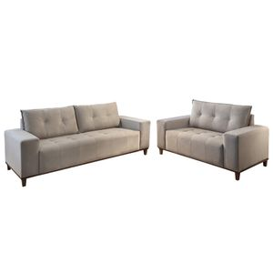 bel-air-moveis-conjunto-sofa-3-e-2-lugares-600-animale-navegantes-rondomoveis