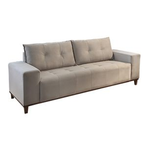 bel-air-moveis-sofa-3-lugares-600-animale-navegantes-rondomoveis