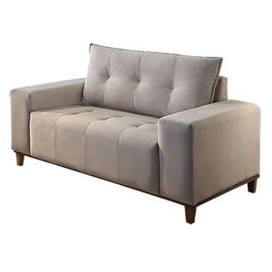bel-air-moveis-sofa-2-lugares-600-animale-navegantes-rondomoveis
