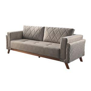 bel-air-moveis-conjunto-sofa-880-veludo-andes-rondomoveis-3-lugares