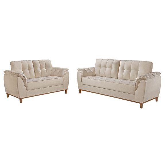 bel-air-moveis-conjunto-sofa-3-e-2-lugares-636-ravena-aqracaju-rondomoveis