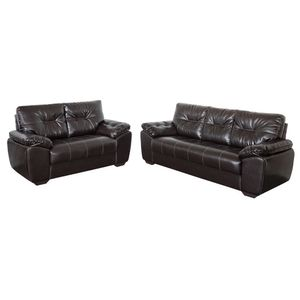 bel-air-moveis-conjunto-sofa-3-e-2-lugares-150-coss-cafe-rondomoveis