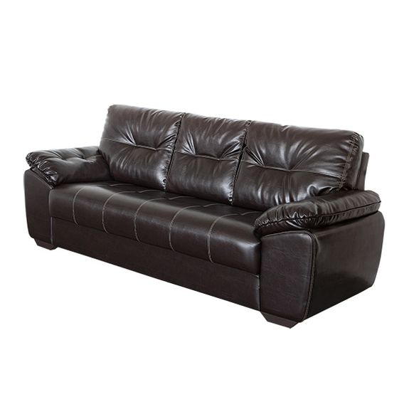 bel-air-moveis-sofa-3-lugares-150-coss-cafe-rondomoveis