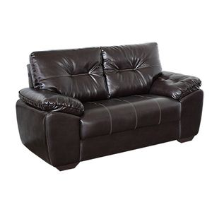 bel-air-moveis-sofa-2-lugares-150-coss-cafe-rondomoveis