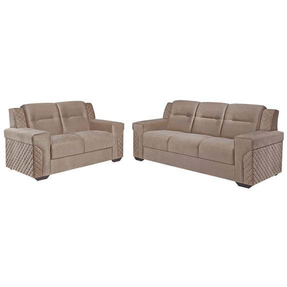 bel-air-moveis-conjunto-sofa-3-e-2-lugares-680-camurca-araxa-rondomoveis
