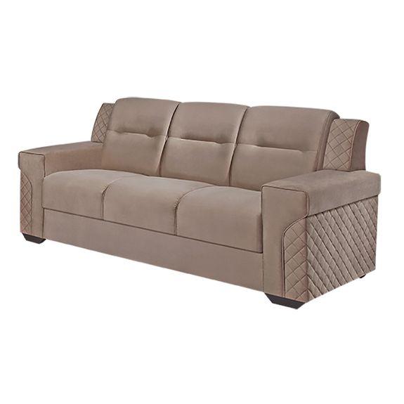 bel-air-moveis-sofa-3-lugares-680-camurca-araxa-rondomoveis