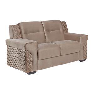 bel-air-moveis-sofa-2-lugares-680-camurca-araxa-rondomoveis