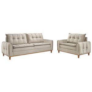 bel-air-moveis-conjunto-sofa-820-animale-liberdade-rondomoveis