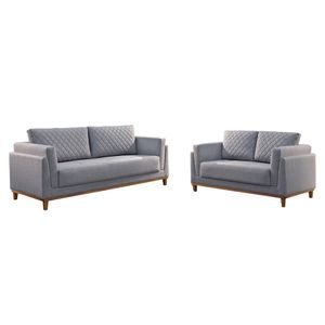 bel-air-moveis-conjunto-sofa-860-rondomoveis