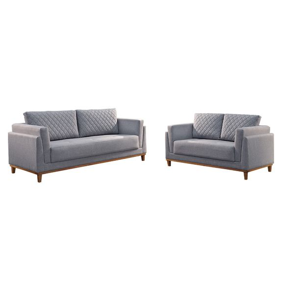 bel-air-moveis-conjunto-sofa-860-rondomoveis