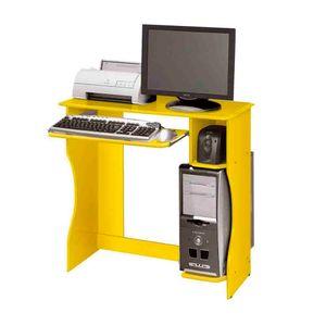 Bel-Air-Moveis_Mesa-computador_Livia_Amarela_EDN