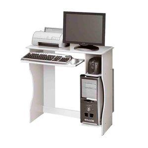 Bel-Air-Moveis_Mesa-computador_Livia_Branca_EDN