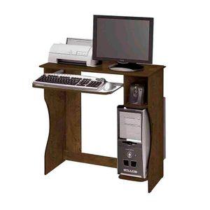 Bel-Air-Moveis_Mesa-computador_Livia_Nogal-Rustico_EDN