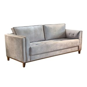 bel-air-moveis-sofa-3-lugares-870-vel-cristal-deb-colorado-rondomoveis