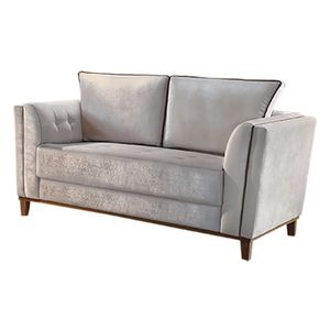 bel-air-moveis-sofa-2-lugares-870-vel-cristal-deb-colorado-rondomoveis