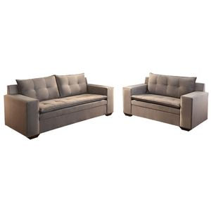 bei-air-moveis-conjunto-sofa-3-e-2-lugares-060-alta-rondomoveis