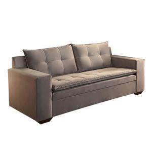 bei-air-moveis-sofa-3-lugares-060-alta-rondomoveis