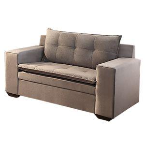 bei-air-moveis-sofa-2-lugares-060-alta-rondomoveis