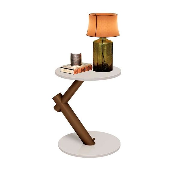 Bel-Air-Moveis_Mesa-Lateral_Wood_off-white_edn