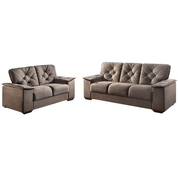 bel-air-moveis-conjunto-sofa-3-e-2-lugares-170-sem-tarja-rondomoveis