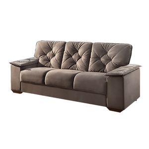 bel-air-moveis-sofa-3-lugares-170-sem-tarja-rondomoveis