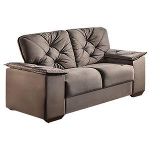 bel-air-moveis-sofa-2-lugares-170-sem-tarja-rondomoveis