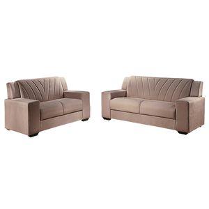 bel-air-moveis-conjunto-sofa-3-e-2-lugares-280-altera-cor-rondomoveis