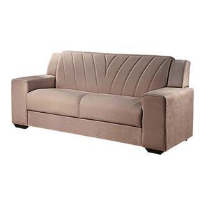 bel-air-moveis-sofa-3-lugares-280-altera-cor-rondomoveis