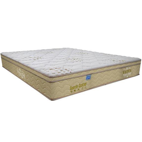 bel-air-moveis-colchao-probel-guarda-costa-elite-visco-gel-158-queen