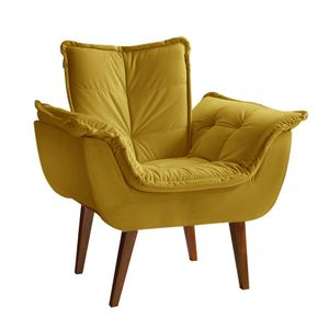 bel-air-moveis-cadeira-recorativa-poltrona-eros-veludo-amarelo
