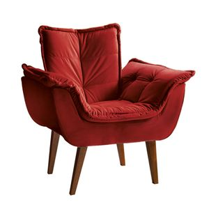 bel-air-moveis-cadeira-recorativa-poltrona-eros-jolie-vermelho