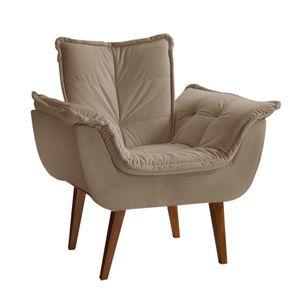 bel-air-moveis-cadeira-recorativa-poltrona-eros-veludo-capuccino