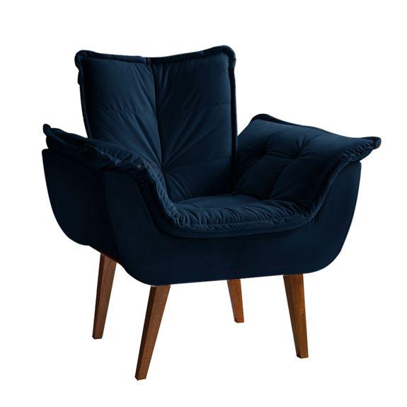bel-air-moveis-cadeira-recorativa-poltrona-eros-jolie-azul-marinho