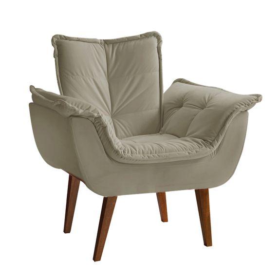 bel-air-moveis-cadeira-recorativa-poltrona-eros-jolie-bege