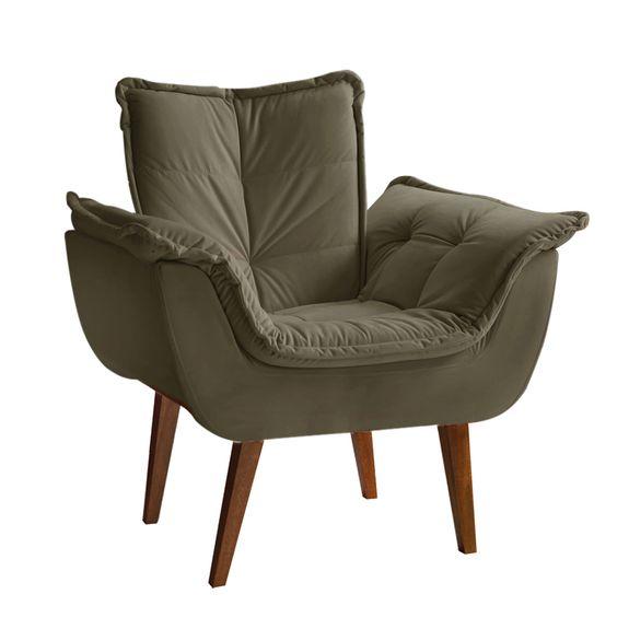 bel-air-moveis-cadeira-recorativa-poltrona-eros-jolie-capuccino