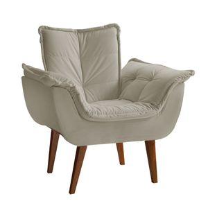 bel-air-moveis-cadeira-recorativa-poltrona-eros-veludo-bege