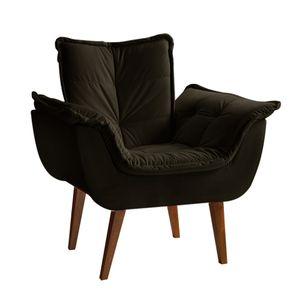 bel-air-moveis-cadeira-recorativa-poltrona-eros-veludo-marrom