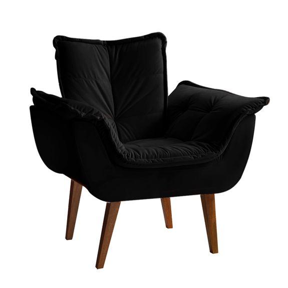 bel-air-moveis-cadeira-recorativa-poltrona-eros-veludo-preto