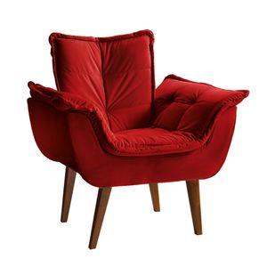 bel-air-moveis-cadeira-recorativa-poltrona-eros-pena-vermelho