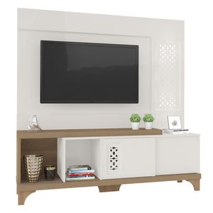 bel-air-moveis-estante-home-theater-summer-pinho-off-white